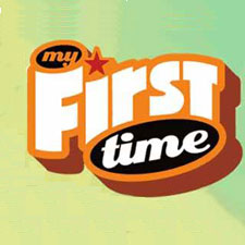 My First Time, TV Land, produced by Alison Martino