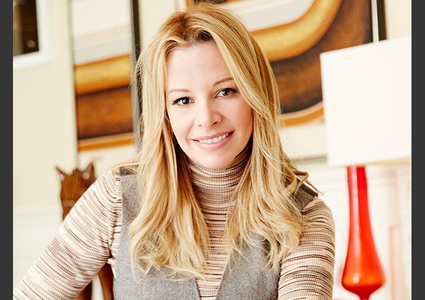 LA Mag Contributor Q and A, Alison Martino